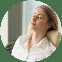 Sophrologie - Jacqueline Ferrari Sophrologue à Lons-le-Saunier